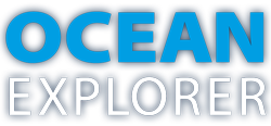 tl_files/ocean-explorer/logo.png